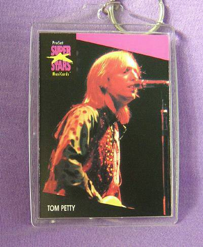 tom petty greatest hits. album tom petty greatest hits.